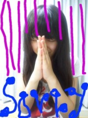 ℃-ute 公式ブログ/やられた。 画像1