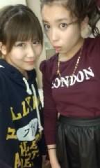 ℃-ute 公式ブログ/asa!千聖 画像2