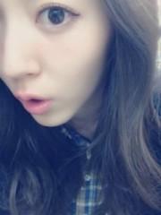 ℃-ute 公式ブログ/筋肉痛>_<(あいり) 画像1