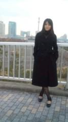 ℃-ute 公式ブログ/観て観て観て 画像1