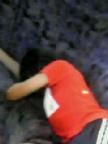℃-ute 公式ブログ/寝顔寝てる姿千聖 画像2