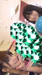 ℃-ute 公式ブログ/楽しっ千聖 画像2