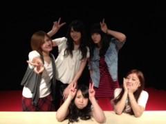 ℃-ute 公式ブログ/じーっくり千聖 画像2