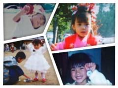 ℃-ute 公式ブログ/幸せです 画像2