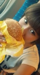 ℃-ute 公式ブログ/なーごぉや!千聖 画像1