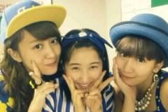 ℃-ute 公式ブログ/北海道はでっかいどーん!笑 画像1