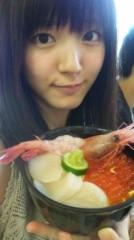 ℃-ute 公式ブログ/函館(あいり) 画像1