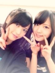 ℃-ute 公式ブログ/せーんだい(あいり) 画像3
