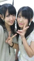 ℃-ute 公式ブログ/やー!( あいり) 画像1