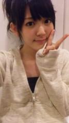℃-ute 公式ブログ/今日は何の日?(あいり 画像1