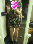 ℃-ute 公式ブログ/THE期末テスト 画像3