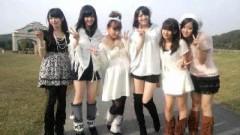 ℃-ute 公式ブログ/東京ドイツ村の思い出 画像3