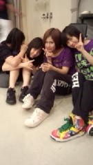 ℃-ute 公式ブログ/待ってやす千聖 画像1