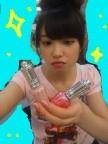 ℃-ute 公式ブログ/きょうのナカジマさん。 画像1