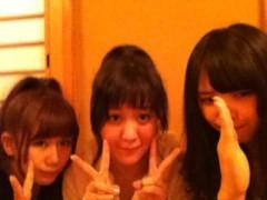 ℃-ute 公式ブログ/楽し〜 画像2