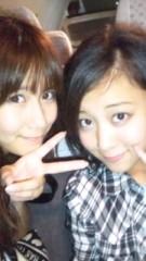 ℃-ute 公式ブログ/幸せ千聖 画像3