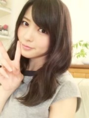 ℃-ute 公式ブログ/おすそわけ〜(  ´▽ ` ) ノ 画像1