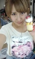 ℃-ute 公式ブログ/品川千聖 画像2
