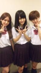 ℃-ute 公式ブログ/ミタ!(あいり) 画像1