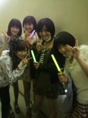 ℃-ute 公式ブログ/ずっきゅん千聖 画像1