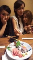 ℃-ute 公式ブログ/℃-ute の日(*^-^) ノ 画像3