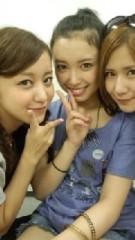 ℃-ute 公式ブログ/池袋ょん千聖 画像3