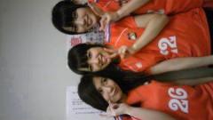℃-ute 公式ブログ/岡井千聖だよ 画像3