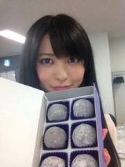 ℃-ute 公式ブログ/名古屋→大阪(>_<)  画像2