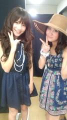 ℃-ute 公式ブログ/楽しかった 画像3