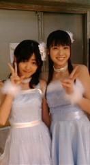 ℃-ute 公式ブログ/季節外れの… 画像2