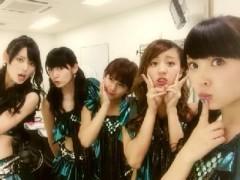 ℃-ute 公式ブログ/横浜BLITZ!mai 画像1