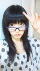 ℃-ute 公式ブログ/さっぱり〜(あいり) 画像2