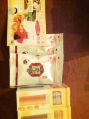 ℃-ute 公式ブログ/甘い誘惑千聖 画像2