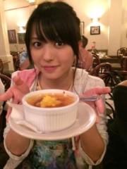 ℃-ute 公式ブログ/オアフ島到着(舞美) 画像2