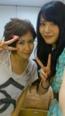 ℃-ute 公式ブログ/足つぼ(>_<) 画像3