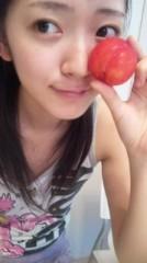 ℃-ute 公式ブログ/おはよながいよ。(あ 画像2