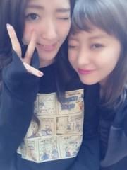 ℃-ute 公式ブログ/さいたま(あいり) 画像1