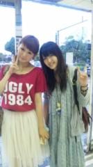 ℃-ute 公式ブログ/あいりさこ旅。(あいり 画像1