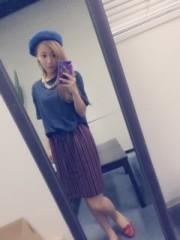℃-ute 公式ブログ/きゃーmai 画像2