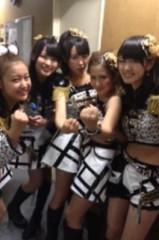 ℃-ute 公式ブログ/アイドル千聖 画像1