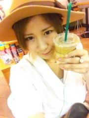 ℃-ute 公式ブログ/雨ばっかゃ千聖 画像1