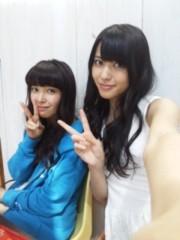 ℃-ute 公式ブログ/陽だまりの彼女(* ´∀`) 画像2