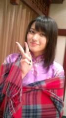 ℃-ute 公式ブログ/今は… 画像1