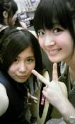 ℃-ute 公式ブログ/千聖ちゅ 画像1