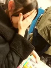 ℃-ute 公式ブログ/ビックリΣ(  ̄。 ̄ノ) ノ 画像1