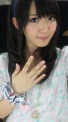 ℃-ute 公式ブログ/Japan Girls Meeting(あいり 画像1