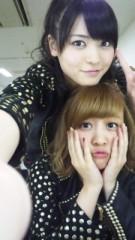 ℃-ute 公式ブログ/シリアルイベント(*^_^*)  画像1