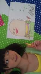 ℃-ute 公式ブログ/撮影。(あいり) 画像1