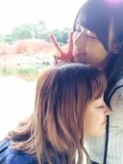 ℃-ute 公式ブログ/高まってるよー♪(  ´θ`)ノ 画像3