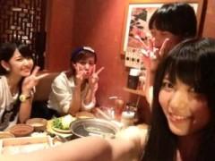 ℃-ute 公式ブログ/久々(あいり) 画像1